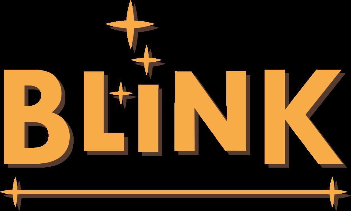 Blink Türkiye